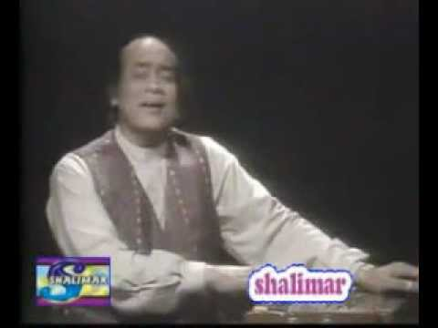 Sham k baad by farhat abbas shah pdf