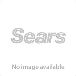 Stack on biometric safe manual