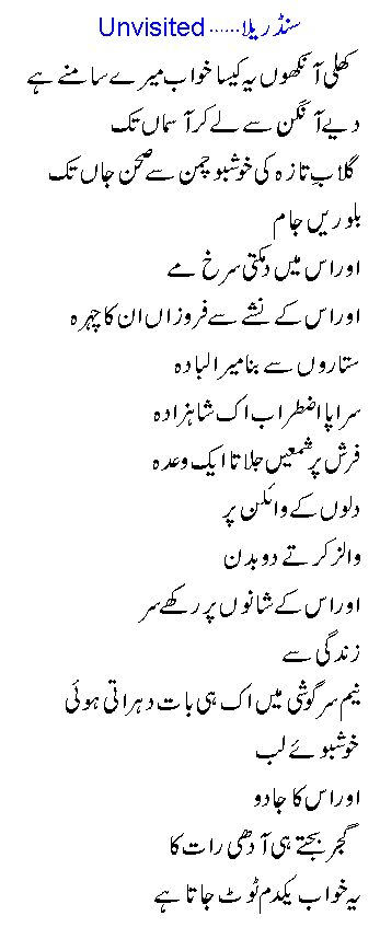 Urdu alphabets tracing worksheets pdf