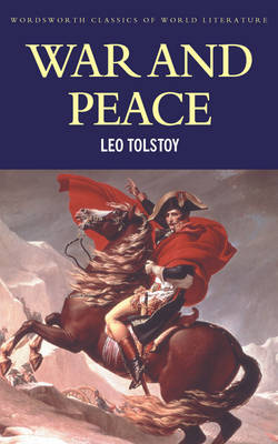 War and peace in russian pdf